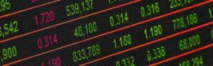 Qué deberemos estudiar para hacer un análisis de mercado