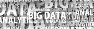 Cómo funciona la arquitectura big data