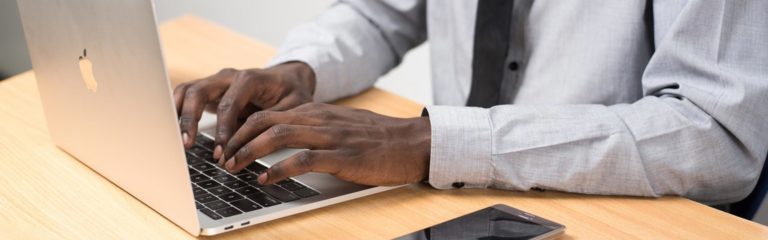 Descubre el compliance officer y sus funciones