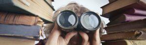 Ventajas de aplicar crowdsourcing a tu empresa