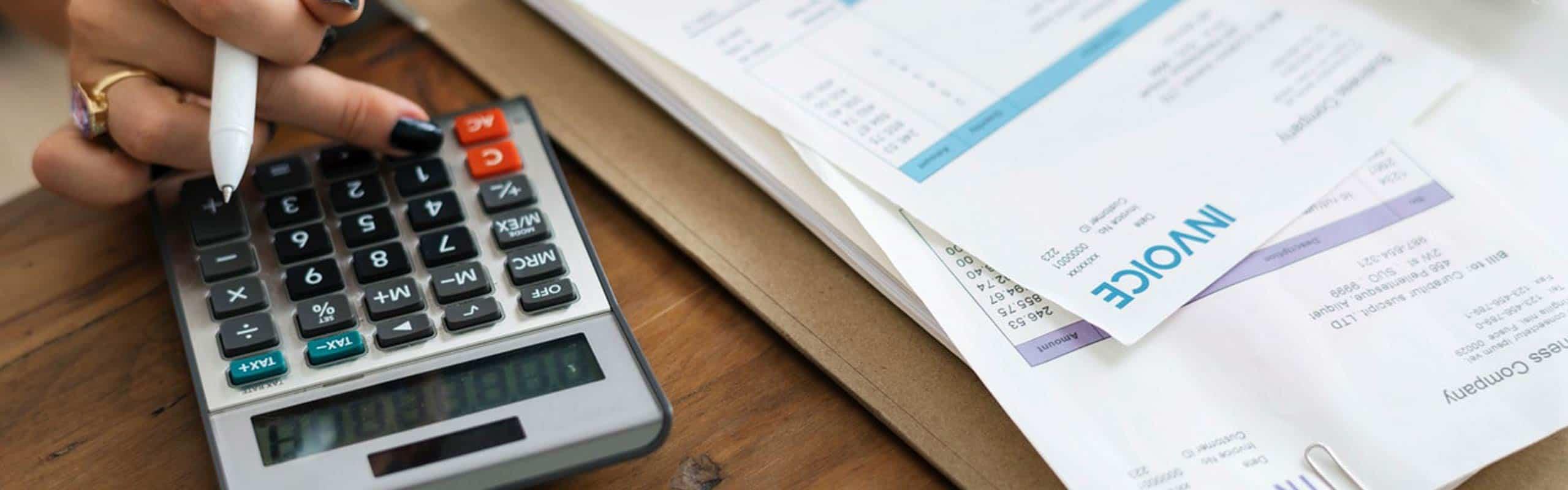Descubre qué son las cuentas anuales y que deben incluir
