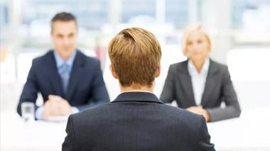cursos de administración y dirección de empresas