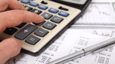 másters y cursos de contabilidad y fiscalidad