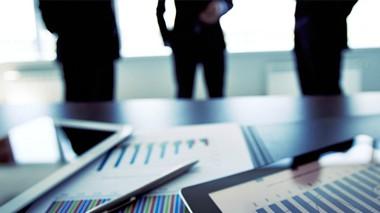 cursos de finanzas online