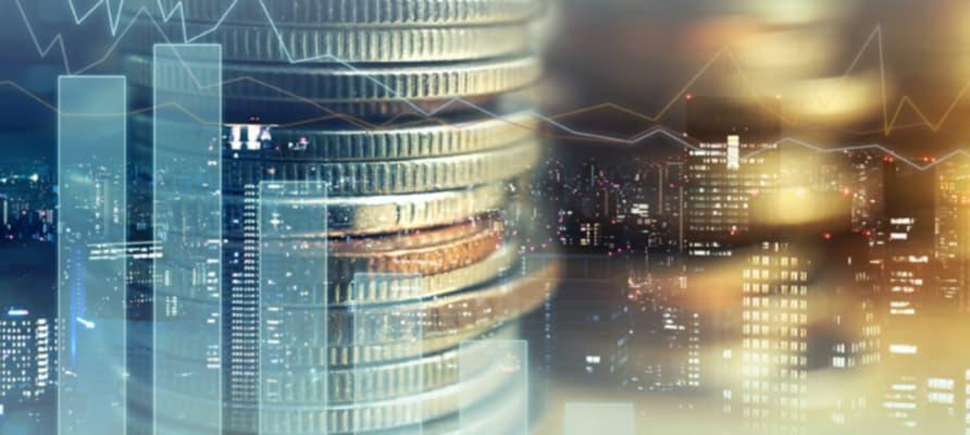 cursos y másters de finanzas