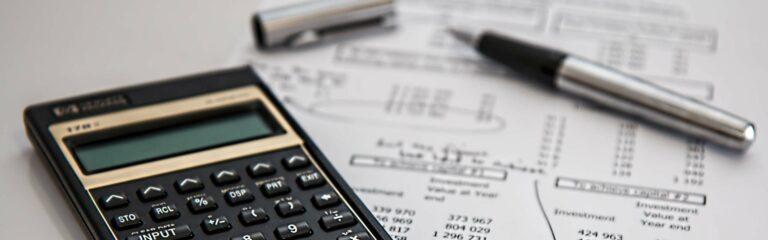Características y requisitos de la deducción fiscal