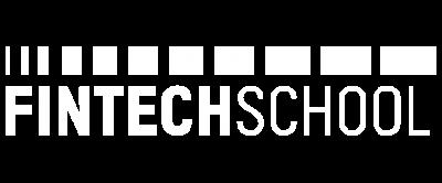 cropped-fintech-school-logo.png