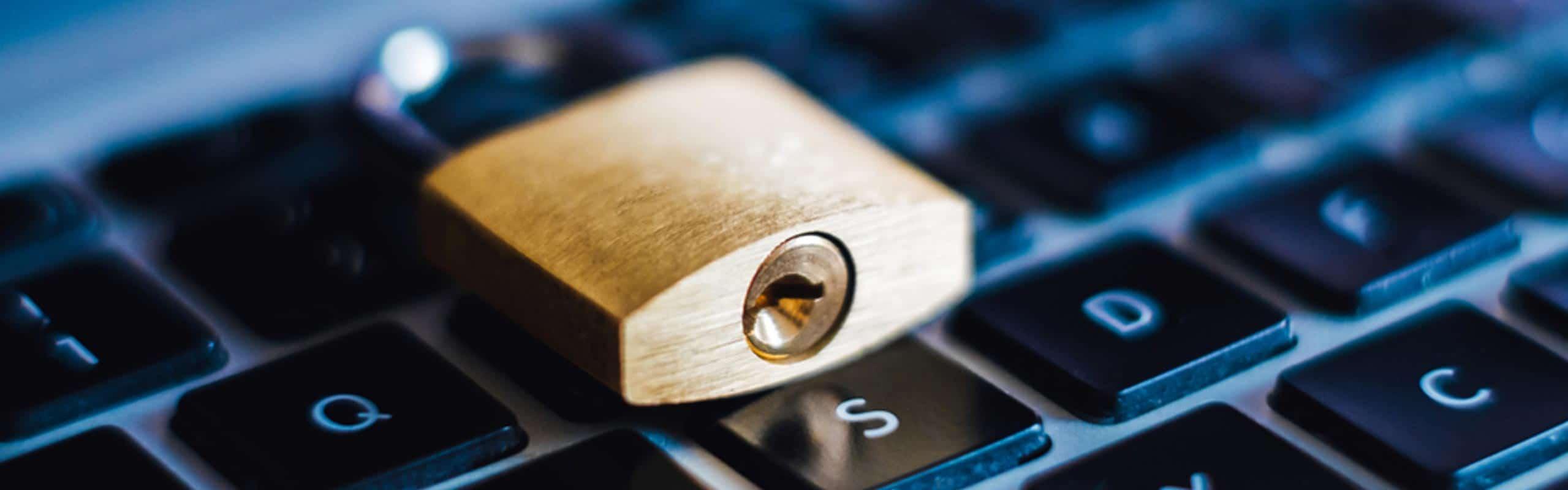 Descubre la importancia de encriptar datos y qué herramientas son necesarias