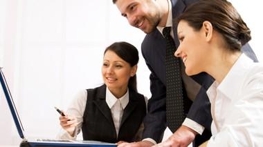 Estudiar consultoría y auditoría online