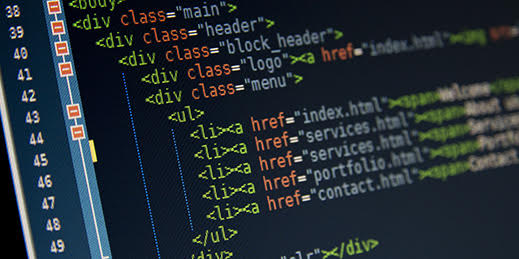 Estudiar programación para convertirte en un experto