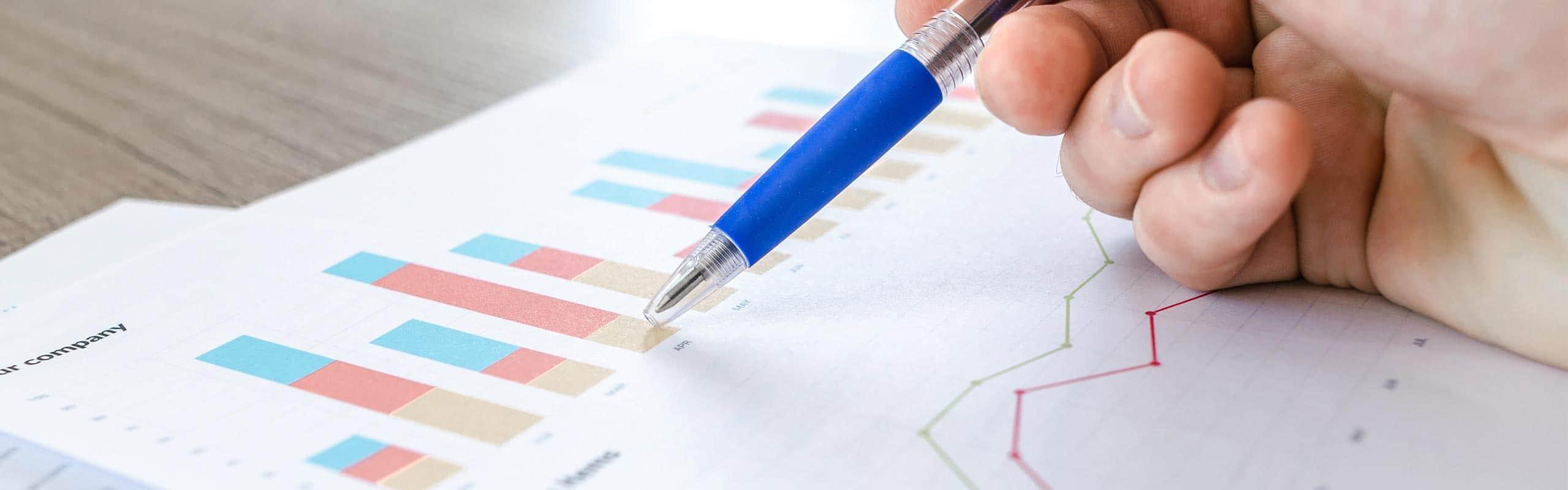 Un estudio de mercado es una herramienta imprescindible para algunas acciones empresariales. Conócelo en profundidad