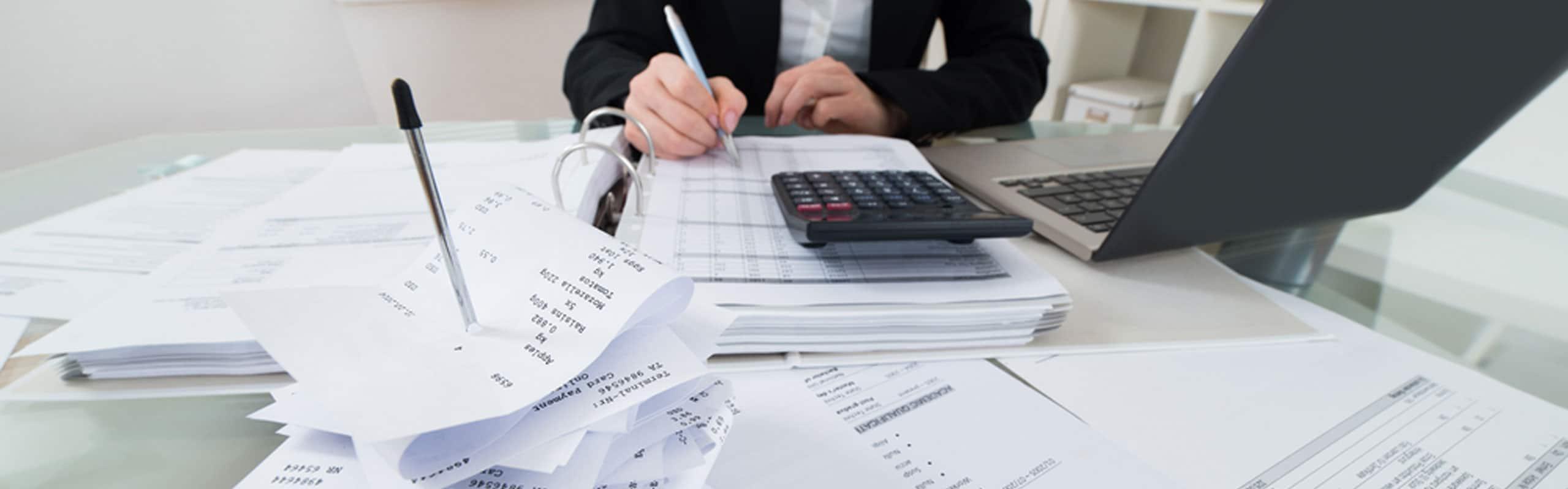 Descubre el factoring y las ventajas que presenta para las empresas