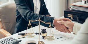 Descubre una formación en compliance y conviértete en un experto