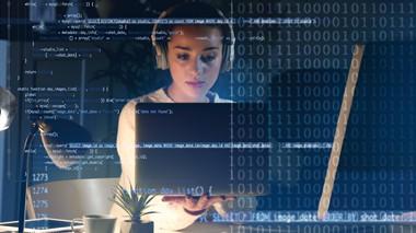 formación en informática online y nuevas tecnologías