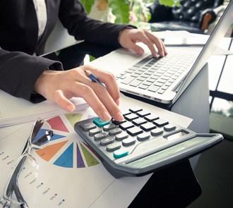 máster en auditoría online