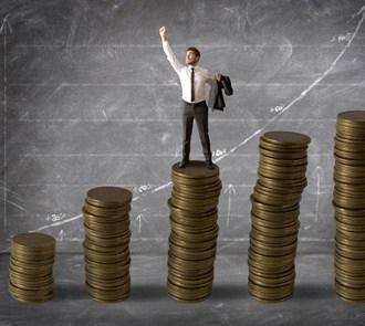 Máster en Bolsa y Máster en Productos Financieros Bancarios