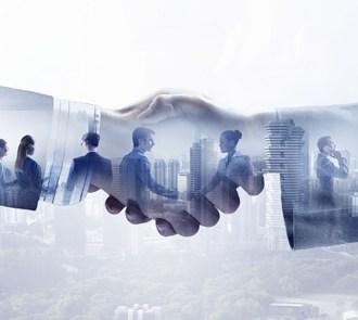 Máster en Comercio y Financiación Internacional