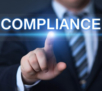 Estudia el Máster en Compliance Officer