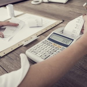 máster en contabilidad online