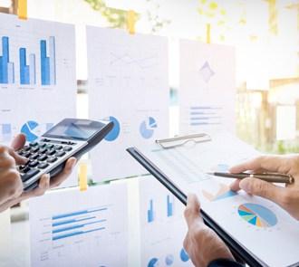 máster en contabilidad y finanzas