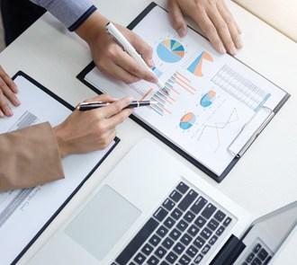 máster en controller financiero