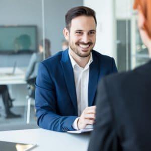 Máster en Creación de Empresas especializado en la Gestión de Microempresas