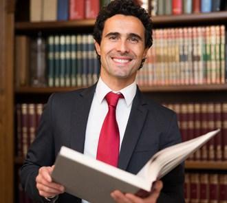 Máster en Derecho Tributario