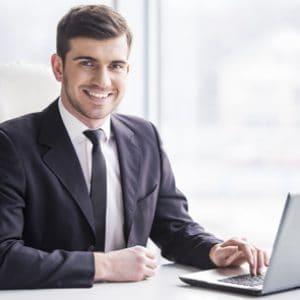 máster en finanzas online y a distancia
