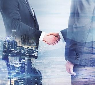 Máster en Finanzas Internacionales