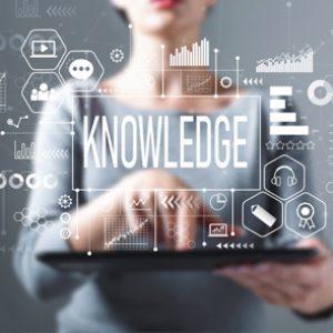 máster en innovación tecnológica aplicada al ámbito empresarial