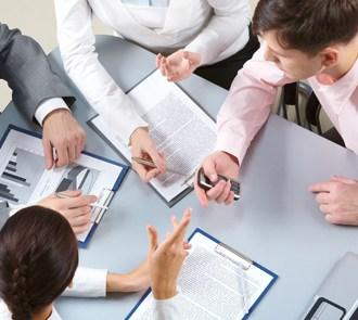 Máster en Mediación de Seguros y Reaseguros Privados y Actividades Auxiliares