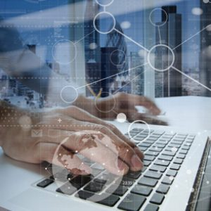 Máster en Nuevas Tecnologías para la Gestión Integral de una Empresa