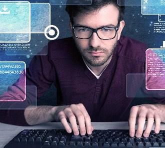 Máster en Programación Web con Dreamweaver C56+PHP+JAVASCRIPT+MYSQL