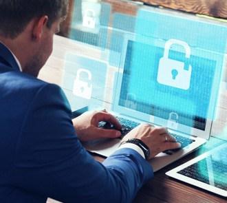 Cursa el Máster en Protección de datos