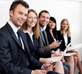 Máster en Selección de Personal y en Búsqueda y Gestión del Talento a través de Redes Sociales