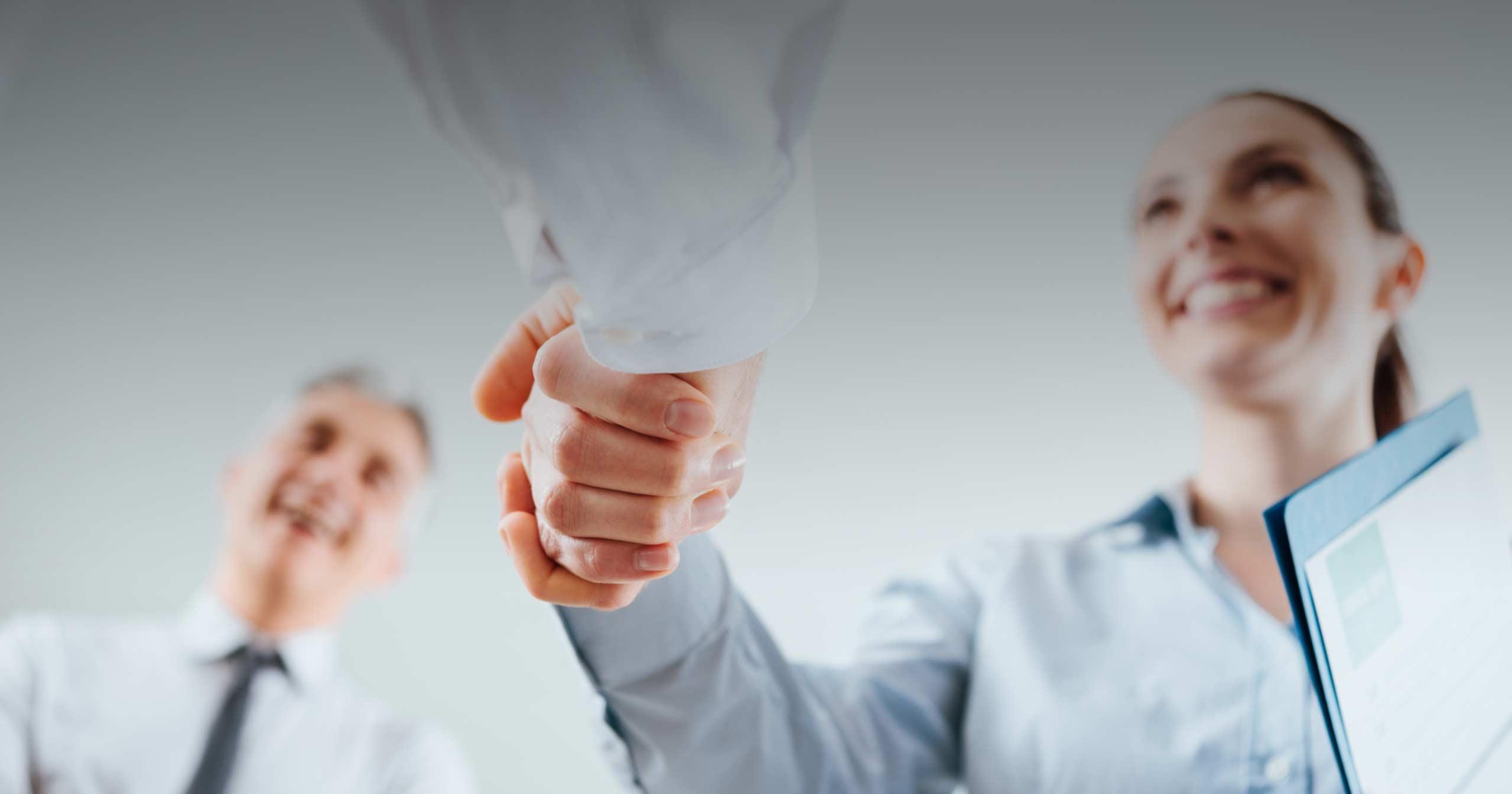 másters y cursos con prácticas en empresas