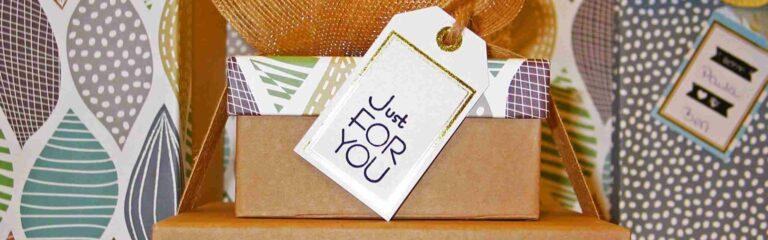 Descubre el packaging y su importancia en el marketing