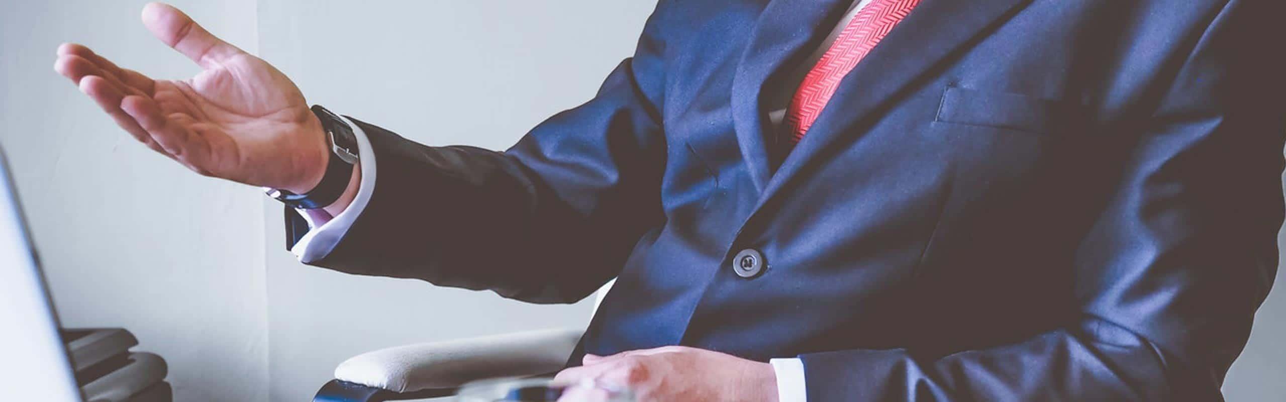 Descubre qué es una persona jurídica y cómo beneficia a una empresa