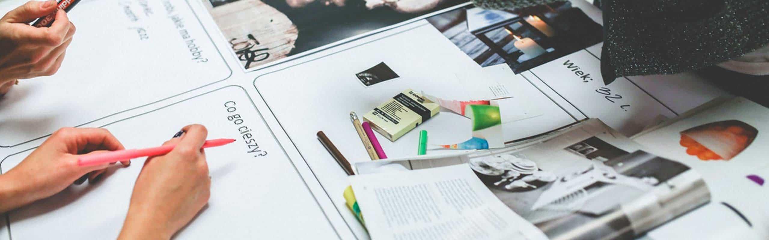 Descubre qué es un plan de marketing y sus funciones