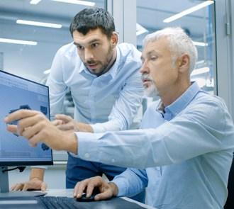 Postgrado en Calidad en el Servicio y Atención al Cliente + Técnico Profesional en Fidelización de Clientes