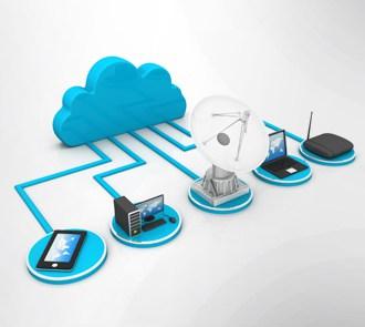 Fórmate con nuestro Postgrado en Cloud
