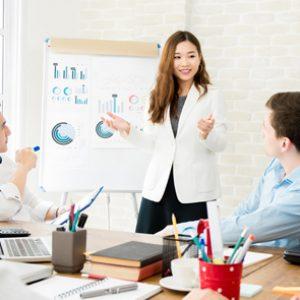 Fórmate con el Postgrado en Comercialización de Servicios Financieros