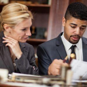 Aprende con el Postgrado en Financiación