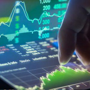 Estudia el Postgrado en Productos Financieros de Pasivo