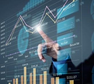 Cursa el Postgrado en Productos Financieros de Activo
