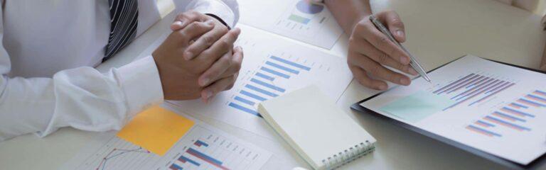 Descubre la rentabilidad financiera y cómo se calcula